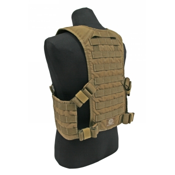 PieceKit Tailor 2 Tactical Mav Body Vest TOPXwiulkZ